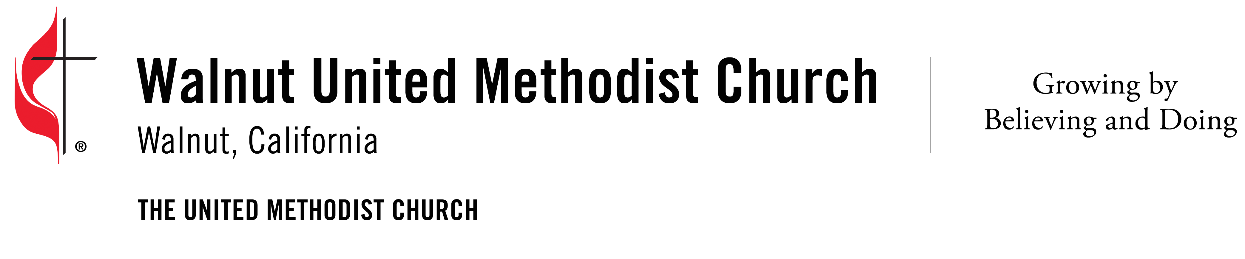 cropped-Walnut-UMC-logo-full-color-1-1.png
